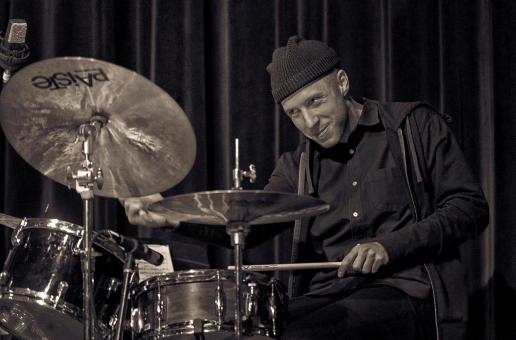 Craig Weinrib