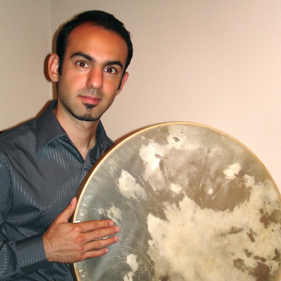 Amir Abbas Etemadzadeh
