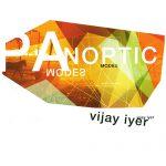 Panoptic Modes - Vijay Iyer