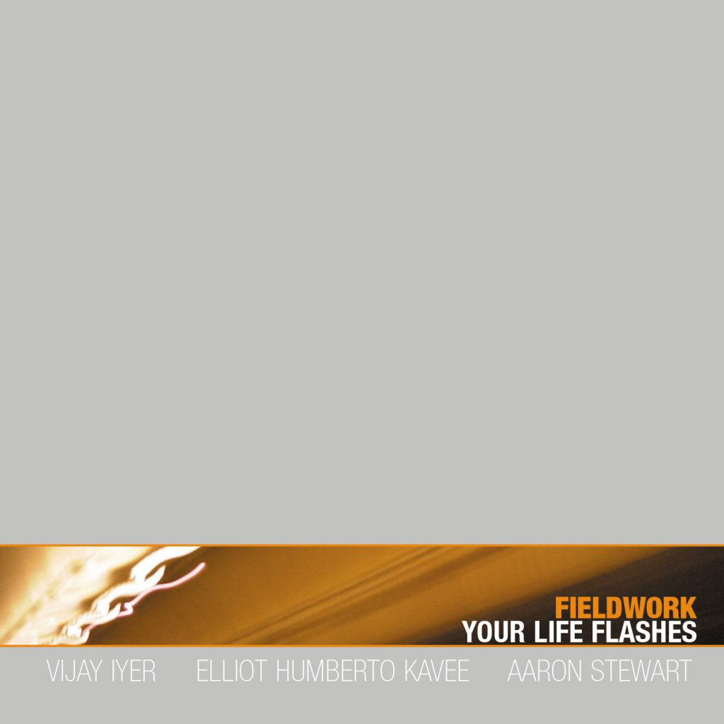 Your Life Flashes - Fieldwork