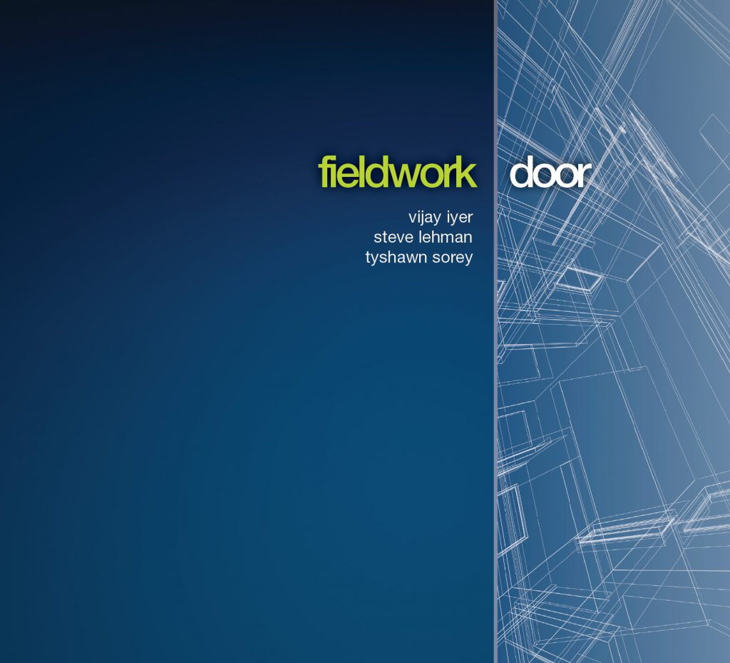 Door - Fieldwork