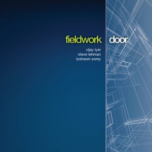 Door - Fieldwork