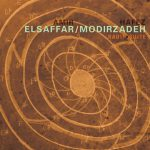 Radif Suite - Amir ElSaffar & Hafez Modirzadeh