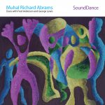 SoundDance - Muhal Richard Abrams