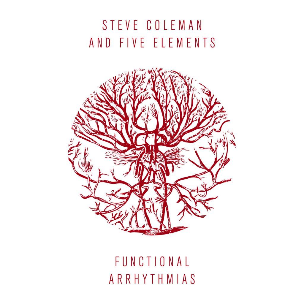 Functional Arrhythmias - Steve Coleman