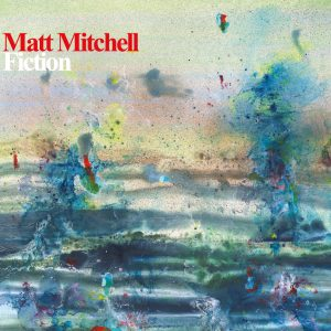 Fiction - Matt Mitchell
