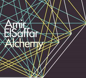 Alchemy - Amir ElSaffar