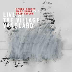 Live at the Village Vanguard - Marc Ribot