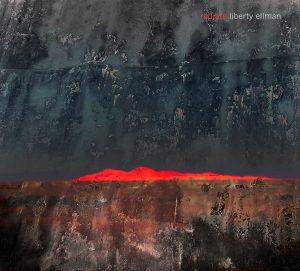 Radiate - Libery Ellman