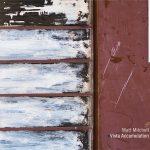 Vista Accumulation - Matt Mitchell
