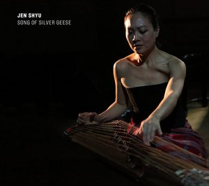 Song of Silver Geese - Jen Shyu
