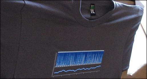 Spectrus T-shirt